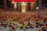 Hombuja-Jain-Math-Humcha-Navarathri-Dasara-Celebrations-Pooja-Day-02-0021