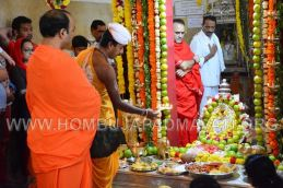Hombuja-Jain-Math-Humcha-Navarathri-Dasara-Celebrations-Pooja-Day-03-0005