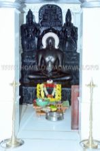 Hombuja-Jain-Math-Humcha-Navarathri-Dasara-Celebrations-Pooja-Day-04-0003