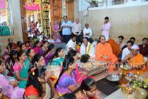Hombuja-Jain-Math-Humcha-Navarathri-Dasara-Celebrations-Pooja-Day-04-0007