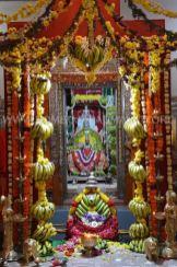 Hombuja-Jain-Math-Humcha-Navarathri-Dasara-Celebrations-Pooja-Day-04-0018