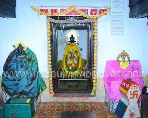 Hombuja-Jain-Math-Humcha-Navarathri-Dasara-Celebrations-Pooja-Day-05-0004