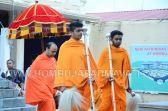 Hombuja-Jain-Math-Humcha-Navarathri-Dasara-Celebrations-Pooja-Day-05-0008