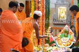 Hombuja-Jain-Math-Humcha-Navarathri-Dasara-Celebrations-Pooja-Day-05-0016
