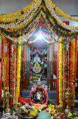 Hombuja-Jain-Math-Humcha-Navarathri-Dasara-Celebrations-Pooja-Day-06-0004
