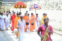Hombuja-Jain-Math-Humcha-Navarathri-Dasara-Celebrations-Pooja-Day-06-0007