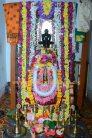 Hombuja-Jain-Math-Humcha-Navarathri-Dasara-Celebrations-Pooja-Day-07-0003