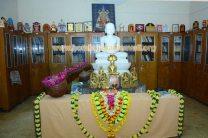 Hombuja-Jain-Math-Humcha-Navarathri-Dasara-Celebrations-Pooja-Day-07-0009
