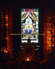 Hombuja-Jain-Math-Humcha-Navarathri-Dasara-Celebrations-Pooja-Day-07-0023