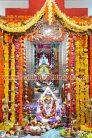 Hombuja-Jain-Math-Humcha-Navarathri-Dasara-Celebrations-Pooja-Day-08-0003
