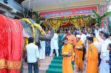 Hombuja-Jain-Math-Humcha-Navarathri-Dasara-Celebrations-Pooja-Day-09-0007