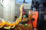Hombuja-Jain-Math-Humcha-Navarathri-Dasara-Celebrations-Pooja-Day-09-0012