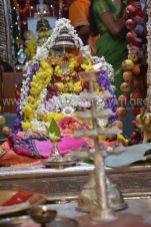Hombuja-Jain-Math-Humcha-Navarathri-Dasara-Celebrations-Pooja-Day-09-0015