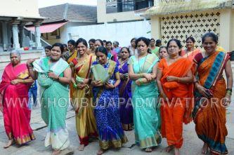 Hombuja-Jain-Math-Humcha-Navarathri-Dasara-Celebrations-Pooja-Day-09-0019