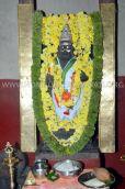Hombuja-Humcha-Jain-Math-Deepawali-Govu-Pooja-0001