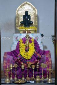 Hombuja-Humcha-Jain-Math-Deepawali-Govu-Pooja-0003