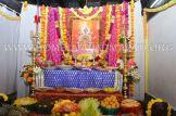 Hombuja-Humcha-Jain-Math-Deepawali-Lakshmi-Pooja-0007