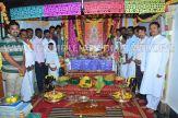 Hombuja-Humcha-Jain-Math-Deepawali-Lakshmi-Pooja-0008