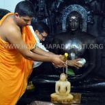 Hombuja-Humcha-Jain-Math-Deepawali-Mahavir-Mokshakalyana-Pooja-0001