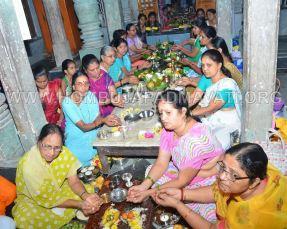 Hombuja-Humcha-Jain-Math-Deepawali-Mahavir-Mokshakalyana-Pooja-0015