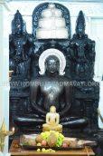 Hombuja-Humcha-Jain-Math-Deepawali-Mahavir-Mokshakalyana-Pooja-0018