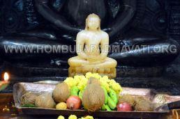 Hombuja-Humcha-Jain-Math-Deepawali-Mahavir-Mokshakalyana-Pooja-0019