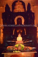 Hombuja-Humcha-Jain-Math-Deepawali-Mahavir-Mokshakalyana-Pooja-0027