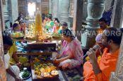 Hombuja-Humcha-Jain-Math-Deepawali-Mahavir-Mokshakalyana-Pooja-0029