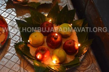 Hombuja-Humcha-Jain-Math-Deepawali-Utsava-0006