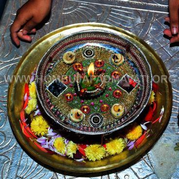 Hombuja-Humcha-Jain-Math-Deepawali-Utsava-0010