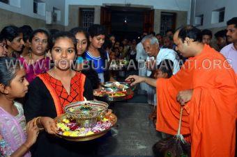 Hombuja-Humcha-Jain-Math-Deepawali-Utsava-0011