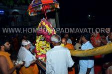 Hombuja-Humcha-Jain-Math-Deepawali-Utsava-0014