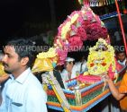 Hombuja-Humcha-Jain-Math-Deepawali-Utsava-0015