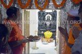 Hombuja-Jain-Math-Humcha-Navarathri-Dasara-Celebrations-Pooja-Day-10-Banni-Mantapa-0002