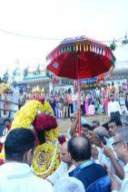 Hombuja-Jain-Math-Humcha-Navarathri-Dasara-Celebrations-Pooja-Day-10-Banni-Mantapa-0010