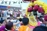 Hombuja-Jain-Math-Humcha-Navarathri-Dasara-Celebrations-Pooja-Day-10-Banni-Mantapa-0011