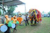 Hombuja-Jain-Math-Humcha-Navarathri-Dasara-Celebrations-Pooja-Day-10-Banni-Mantapa-0018