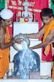 Hombuja-Jain-Math-Humcha-Navarathri-Dasara-Celebrations-Pooja-Day-10-Dashami-0006