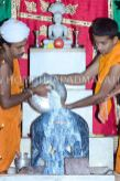 Hombuja-Jain-Math-Humcha-Navarathri-Dasara-Celebrations-Pooja-Day-10-Dashami-0006