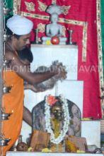 Hombuja-Jain-Math-Humcha-Navarathri-Dasara-Celebrations-Pooja-Day-10-Dashami-0010