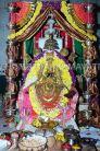 Hombuja-Jain-Math-Humcha-Navarathri-Dasara-Celebrations-Pooja-Day-10-Dashami-0013