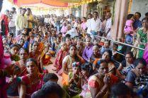 Hombuja-Jain-Math-Humcha-Navarathri-Dasara-Celebrations-Pooja-Day-10-Dashami-0017