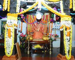 Hombuja-Jain-Math-Humcha-Navarathri-Dasara-Celebrations-Pooja-Day-10-Vijayadashami-0001