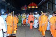 Hombuja-Jain-Math-Humcha-Navarathri-Dasara-Celebrations-Pooja-Day-10-Vijayadashami-0003