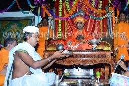 Hombuja-Jain-Math-Humcha-Navarathri-Dasara-Celebrations-Pooja-Day-10-Vijayadashami-0013