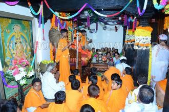 Hombuja-Jain-Math-Humcha-Navarathri-Dasara-Celebrations-Pooja-Day-10-Vijayadashami-0014