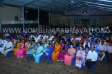 Hombuja-Jain-Math-Humcha-Navarathri-Dasara-Celebrations-Pooja-Day-10-Vijayadashami-0015