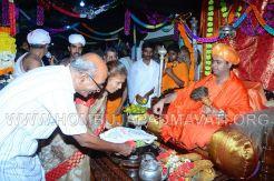 Hombuja-Jain-Math-Humcha-Navarathri-Dasara-Celebrations-Pooja-Day-10-Vijayadashami-0020