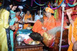Hombuja-Jain-Math-Humcha-Navarathri-Dasara-Celebrations-Pooja-Day-10-Vijayadashami-0021