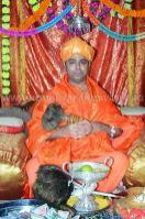 Hombuja-Jain-Math-Humcha-Navarathri-Dasara-Celebrations-Pooja-Day-10-Vijayadashami-0022